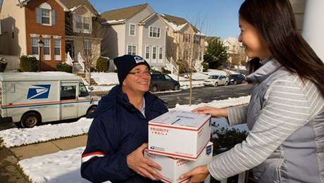 Citizen Cabinet Survey: Bipartisan Majority Favors Giving US Postal Service More Freedom to Act Like a Business