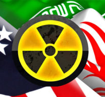 Most Americans Oppose Withdrawing From Iran Deal