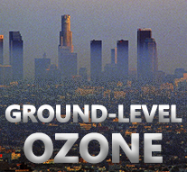 Survey: Six in Ten Oppose Legislation to Delay Lowering Ground Ozone Levels