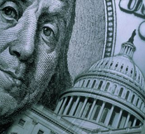 Republicans & Democrats Agree on Over $250 Billion Deficit Reduction Changing Spending Priorities & Rolling Back Tax Cuts