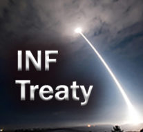 Two-Thirds Oppose US Withdrawal From Intermediate Nuclear Forces Treaty, New Survey Finds